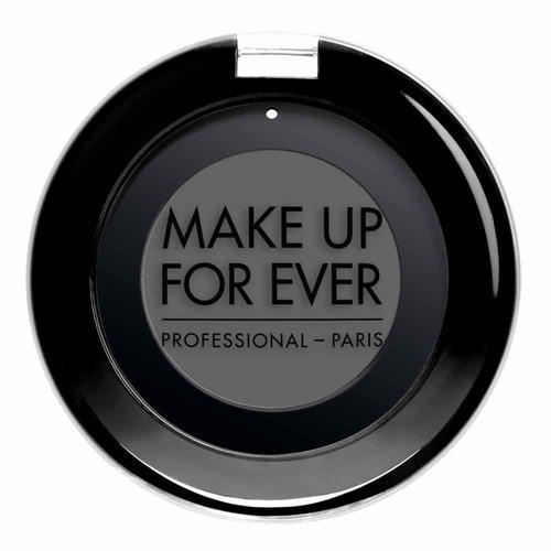 Make Up For Ever Empty Palette Single