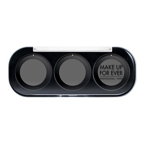 Make Up For Ever Empty Palette Trio