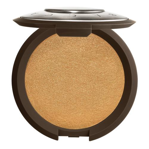 BECCA Shimmering Skin Perfector Pressed Highlighter Topaz