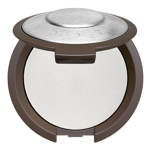 BECCA Shimmering Skin Perfector Poured Highlighter Pearl