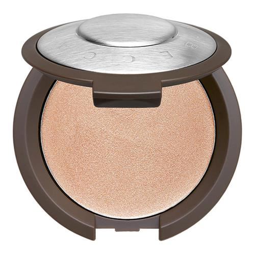 BECCA Shimmering Skin Perfector Poured Highlighter Opal