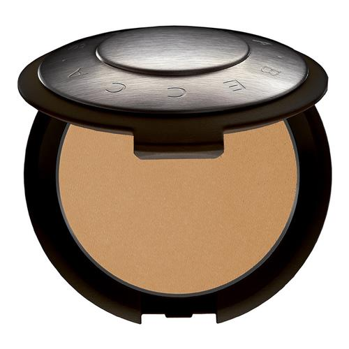 BECCA Perfect Skin Mineral Powder  Fawn