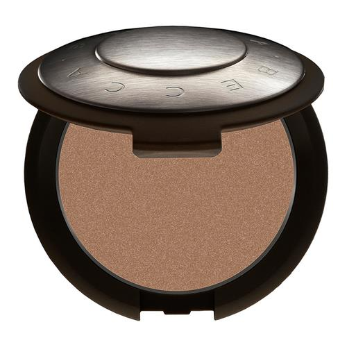 BECCA Perfect Skin Mineral Powder  Café