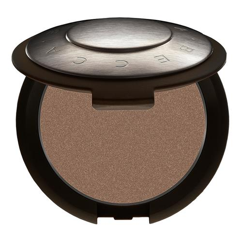 BECCA Perfect Skin Mineral Powder  Mink