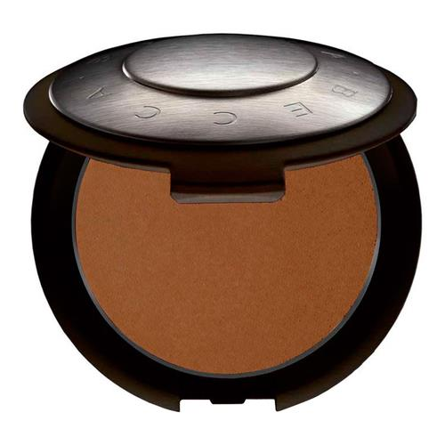 BECCA Perfect Skin Mineral Powder  Amber