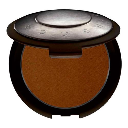 BECCA Perfect Skin Mineral Powder  Sienna