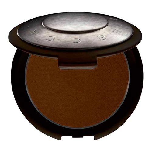BECCA Perfect Skin Mineral Powder  Cacao