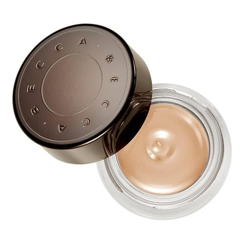 BECCA Ultimate Coverage Concealing Creme Banana