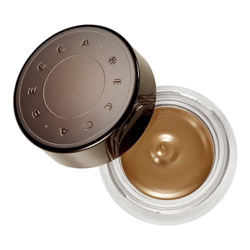 BECCA Ultimate Coverage Concealing Creme Syrup
