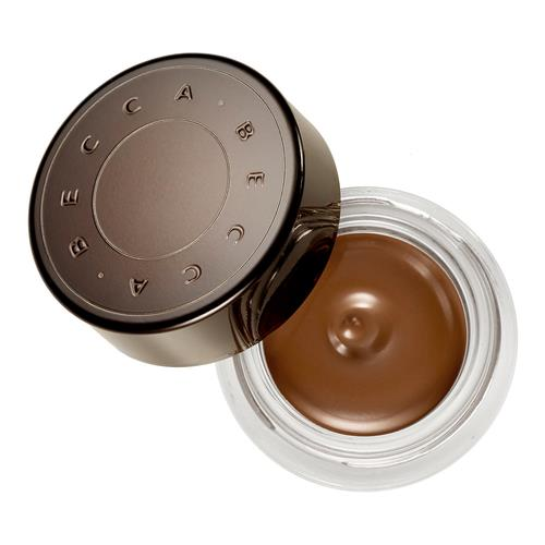 BECCA Ultimate Coverage Concealing Creme Chestnut
