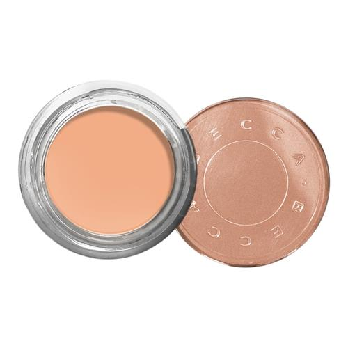 BECCA Under Eye Brightening Corrector Light to Medium