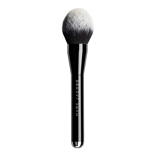 Marc Jacobs Beauty The Bronze   Bronzer Brush No. 12
