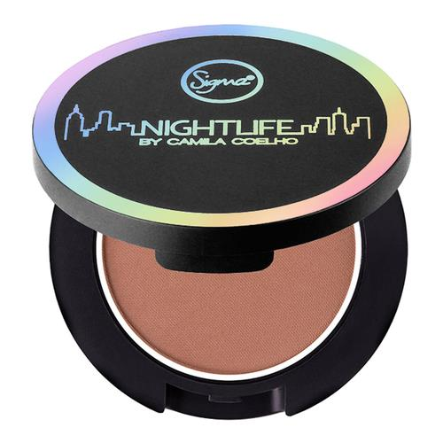 Sigma Beauty Powder Bronzer   Limelight (Limited Edition)