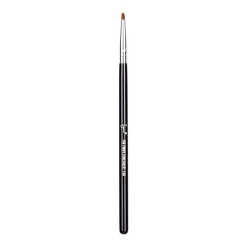 Sigma Beauty F68 Pin Point Concealer Brush