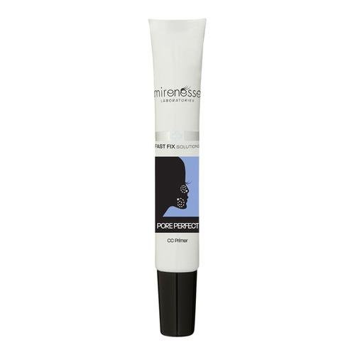 Mirenesse Pore Perfect Cc Primer 15g