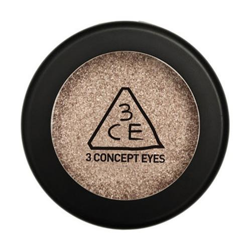 3CE One Color Shadow   Sparkling Gold Luster