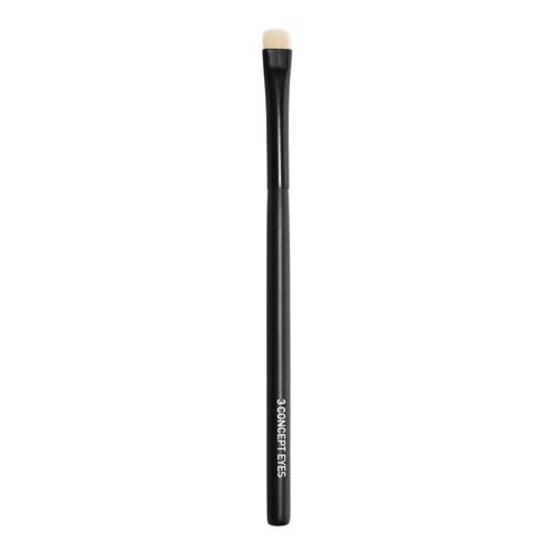 3CE Line Blending Brush #20