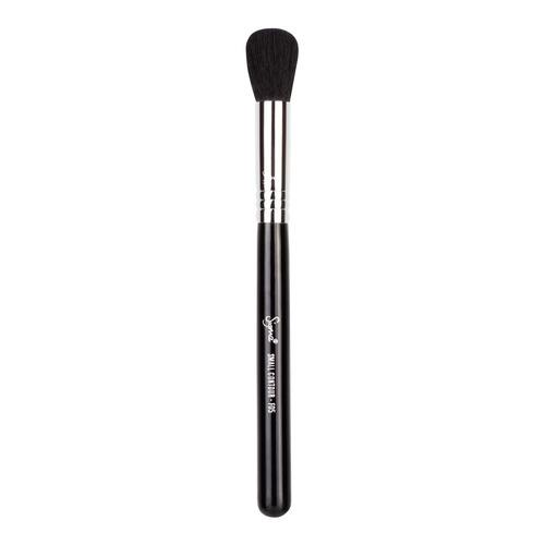 Sigma Beauty F05 Small Contour Brush