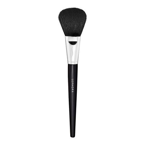 Sephora Collection Pro Brush Powder #40