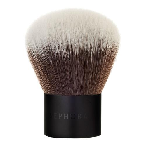 Sephora Collection Complexion Kabuki Brush #47