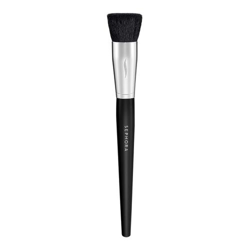 Sephora Collection Pro Brush Buffing #62