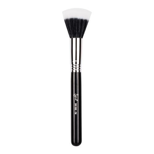 Sigma Beauty F50 Duo Fibre Brush