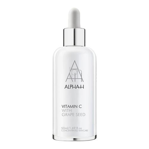 Alpha-H Vitamin C Serum