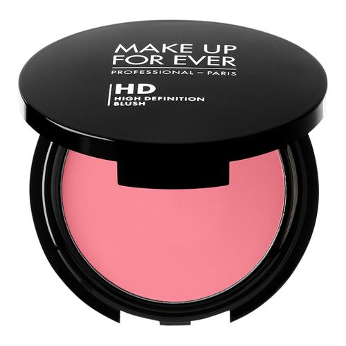 Make Up For Ever Hd Cream Blush 210 Cool Pink