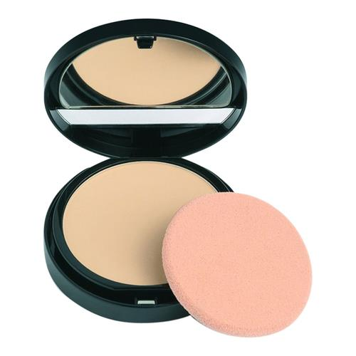 Make Up For Ever Duo Mat Foundation 202 Translucent Beige