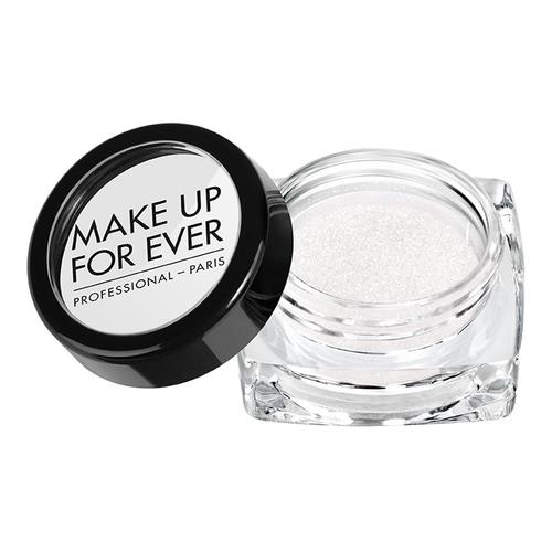Make Up For Ever Diamond Powder 01 White