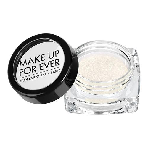 Make Up For Ever Diamond Powder 02 White Gold