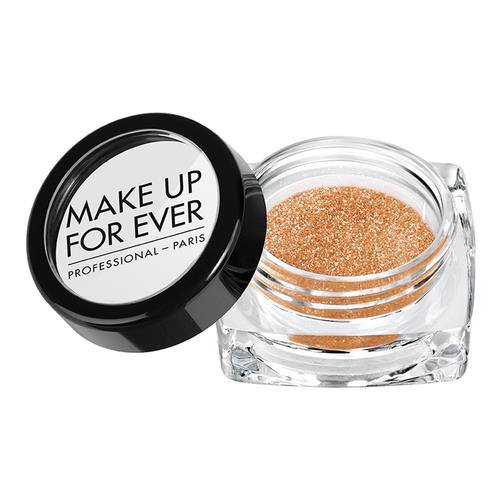 Make Up For Ever Diamond Powder 04 Bronze