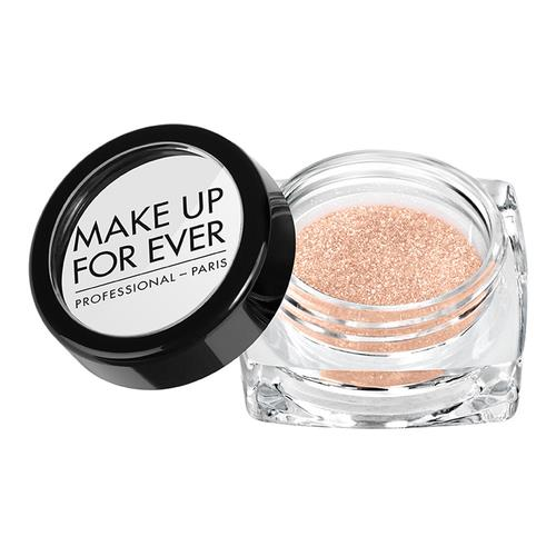 Make Up For Ever Diamond Powder 11 Champagne