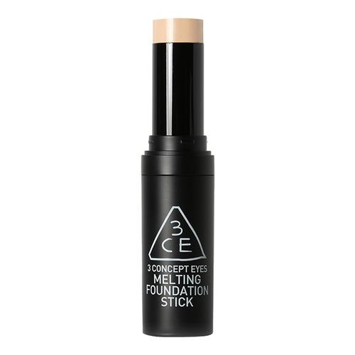 3CE 3 Ce Melting Foundation Stick