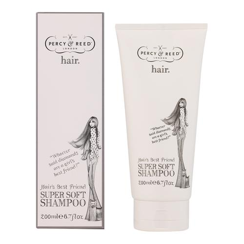 Percy & Reed Best Friend Super Soft Conditioner