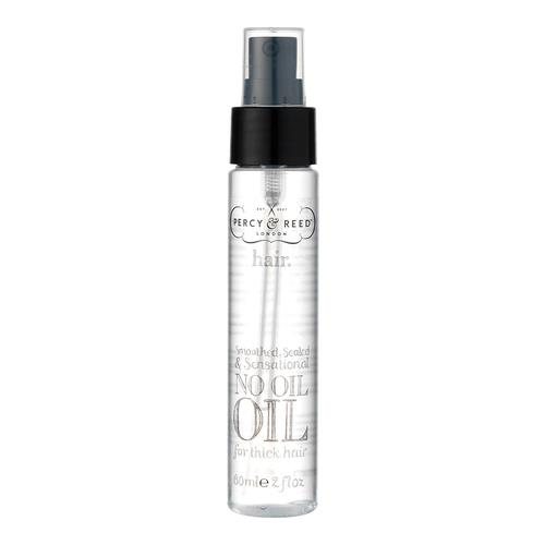 Percy & Reed Smoothed, Sealed & Sensational No Oil Oil For Thick Hair 60ml