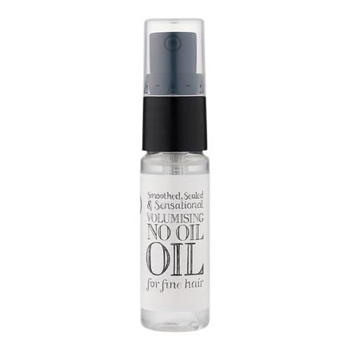 Percy & Reed Smoothed, Sealed & Sensational Volumising No Oil Oil For Fine Hair 15ml