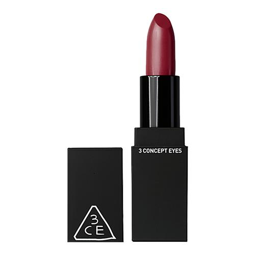 3CE Lip Color  609 Jammer