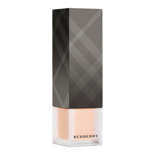 Burberry Beauty Burberry Cashmere Foundation 20 Ochre