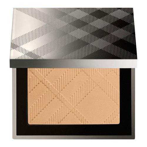 Burberry Beauty Nude Powder  20 Ochre