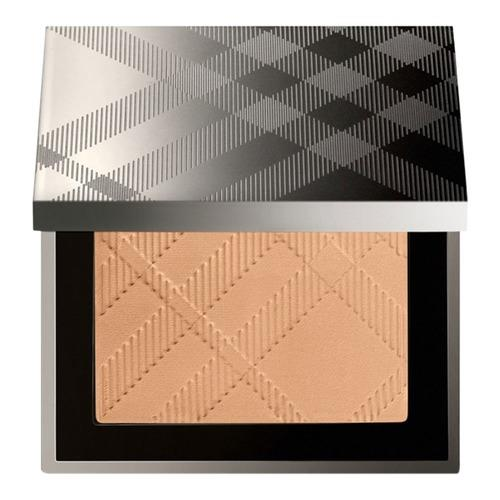 Burberry Beauty Nude Powder  32 Honey