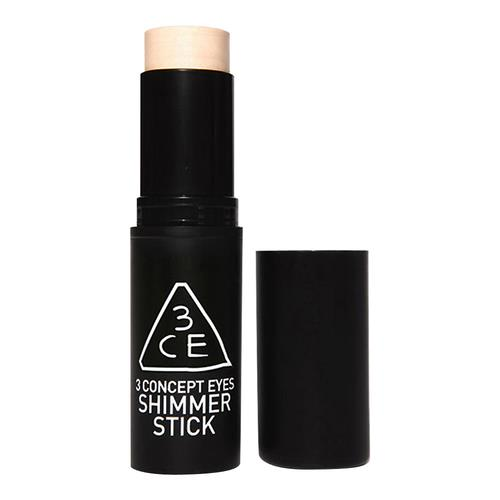 3CE Shimmer Stick Peach