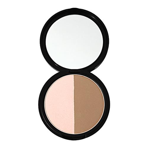 3CE Magic Touch Face Maker Pink