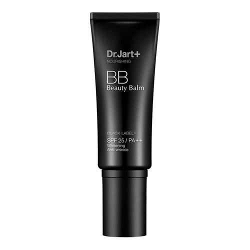 Dr.Jart+ Black Label Nourishing Beauty Balm Spf 30