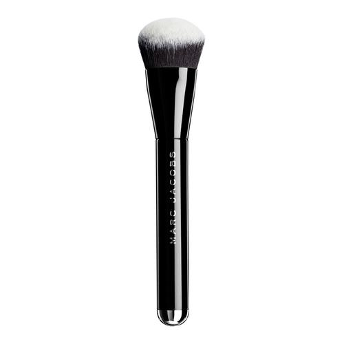 Marc Jacobs Beauty The Face Ii   Sculpting Foundation Brush No. 2