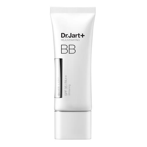 Dr.Jart+ Silver Label Rejuvenating Bb Spf 35 50ml