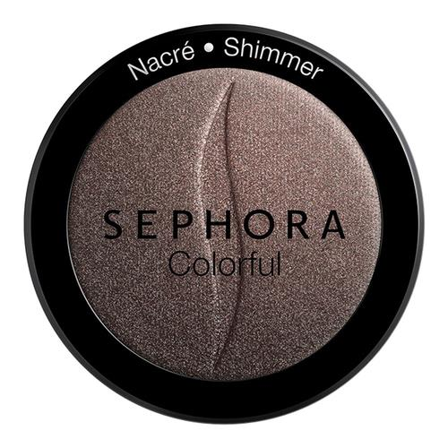 Sephora Collection Colorful Eyeshadow 269 Don't Get Me Wrong