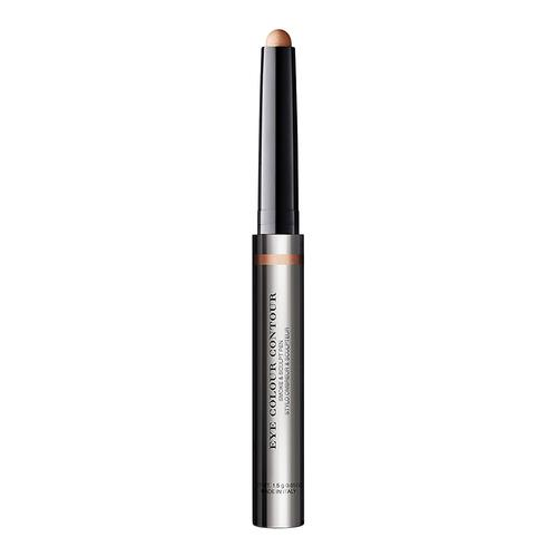 Burberry Beauty Eye Colour Contour Pen 106 Pale Copper