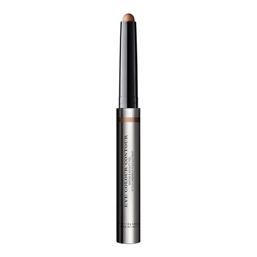 Burberry Beauty Eye Colour Contour Pen 108 Midnight Brown