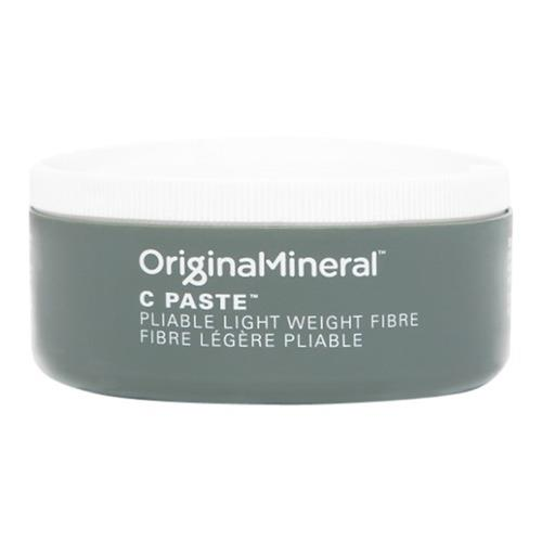 Original & Mineral C Paste Pliable Light Weight Fibre